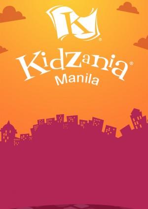 KidZania Manila Summer 2019 Promo Weekday