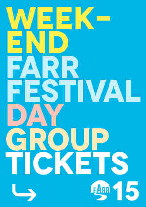 Farr Festival 2015