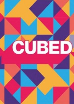 Cubed London w/ Alex Virgo & T.Bunts