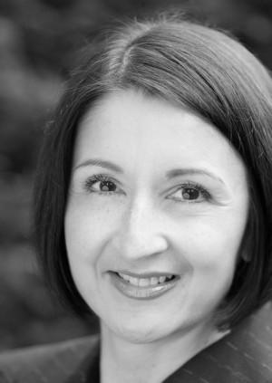 Jessica Martin: A Life Under Lights