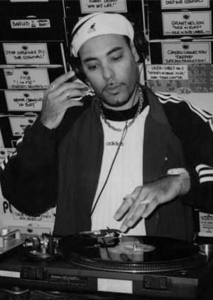Sub Club・Roger Sanchez All Night Long