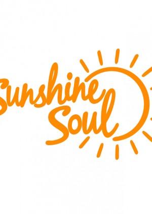 Sunshine Soul: O'Flynn & Anu