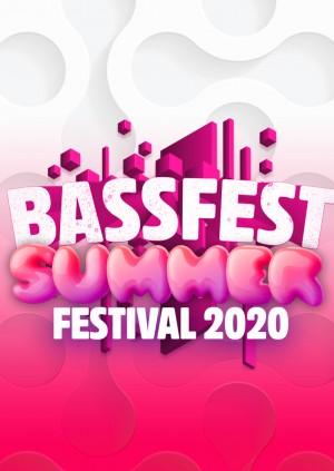 BASSFEST SUMMER FESTIVAL 2020