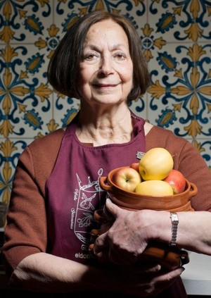 The Grande Dames of Food: the women who have shaped how and what we eat