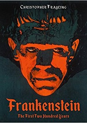 Frankenstein with Christopher Frayling