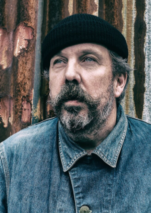Subculture・Andrew Weatherall