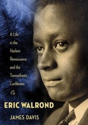 Eric Walrond: panel discussion