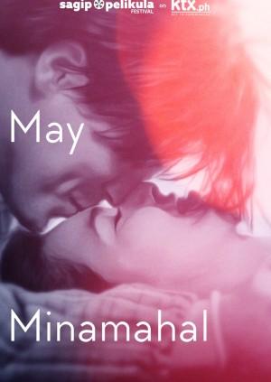 MAY MINAMAHAL