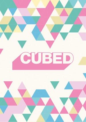 Cubed w/ CKtrl