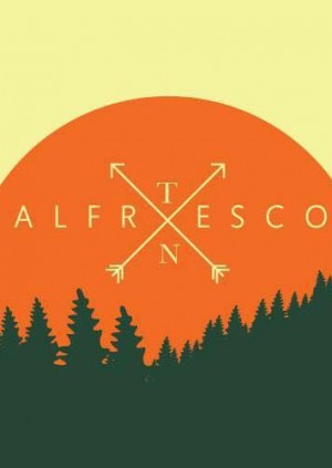 Alfresco 2017