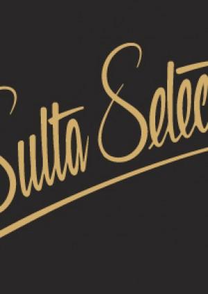 Subculture・Denis Sulta, Harri & Domenic, Sparky (live)