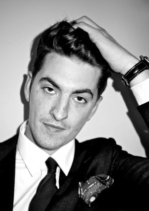 SKREAM open to close