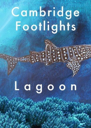 The Cambridge Footlights: Lagoon