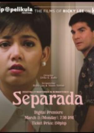 SEPARADA