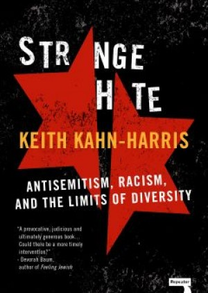 Strange Hate: On Antisemitism