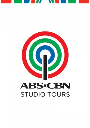 ABS-CBN Studio Tour