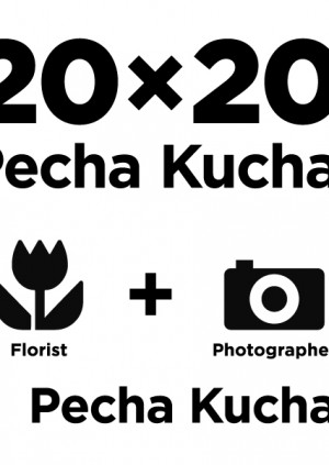Pecha Kucha London Series Vol. 9
