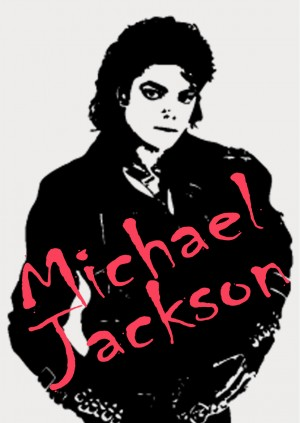 MICHAEL JACKSON TRIBUTE @ BLACKBURN HALL, ROTHWELL
