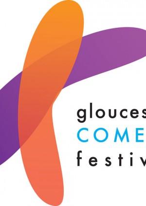 GCF Kids Comedy Show