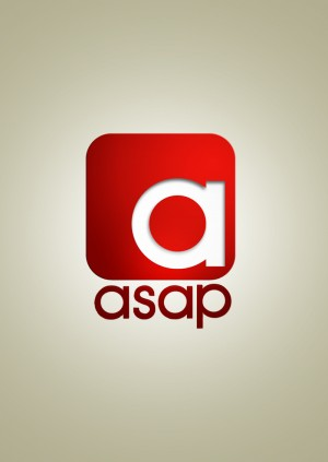Premium Studio Tour with ASAP Experience