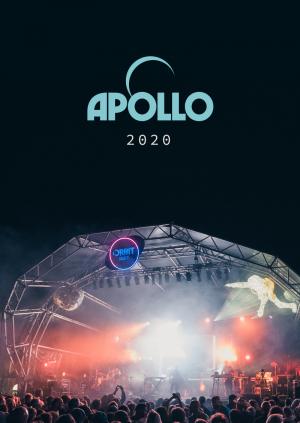 Apollo 2020