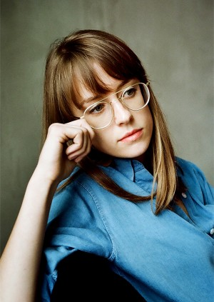 9000 Dreams with Avalon Emerson (Residency 2/4)