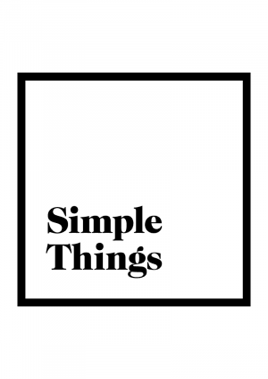 Simple Things Festival 2019 - Day