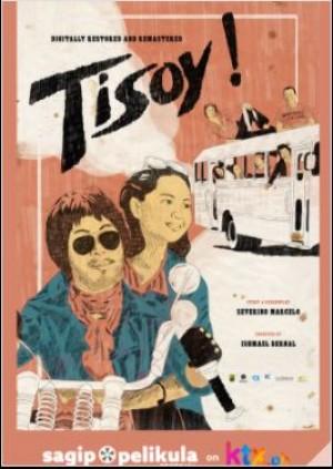 TISOY