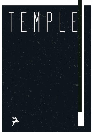 Temple- Launch Party