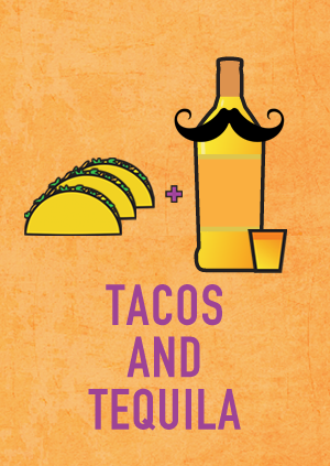 Tacos & Tequila Festival Cardiff