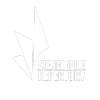 Ateneo Blue Repertory