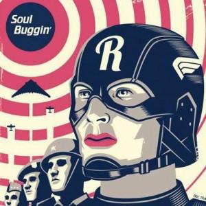 Soul Buggin'