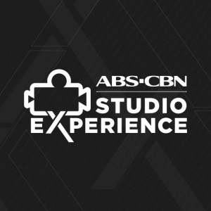 ABS-CBN Themed Experiences, Inc.