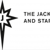 The Jackdaw and Star