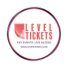 Level Tickets Services