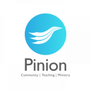 Pinion Ministries