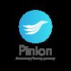 Pinion Ministries
