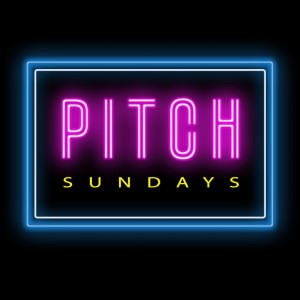 Pitch Sundays
