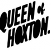 Queen of Hoxton