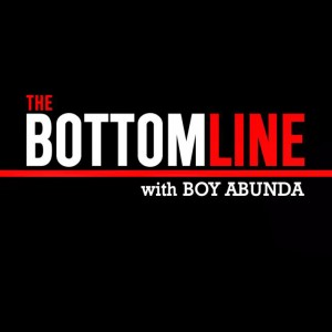 The Bottomline