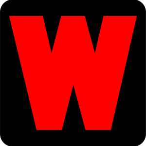 Webgig