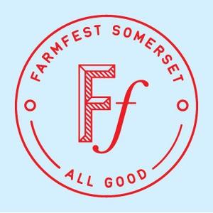 Farmfestival.