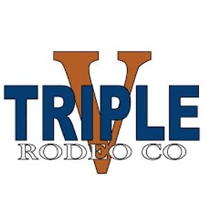 Triple V Rodeo