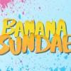 Banana Sundae