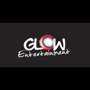 GLOW Entertainment Trinidad & Tobago