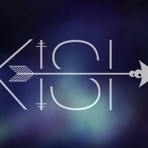 Kish Music