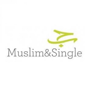 Muslim&Single
