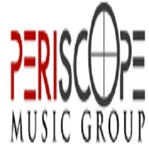Periscope Music Group
