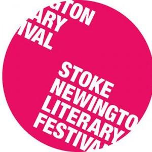 Stoke Newington Literary Festival