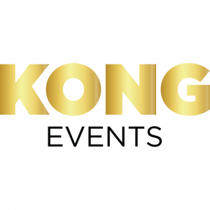 Kong Events